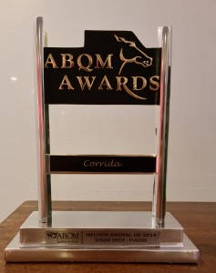 ABQM AWARDS