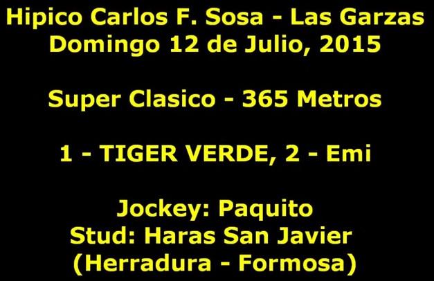 blog tiger super clássico 12.07