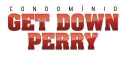 condominio get down perry