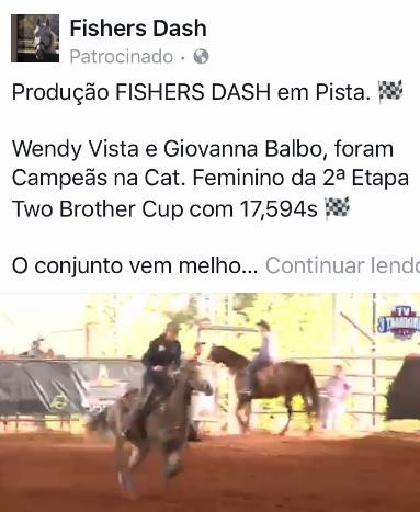 Wendy Vista