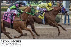 a zoom secret