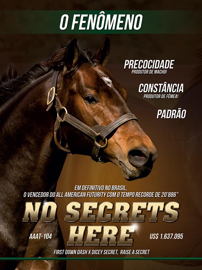 NO-SECRETS-HERE_01