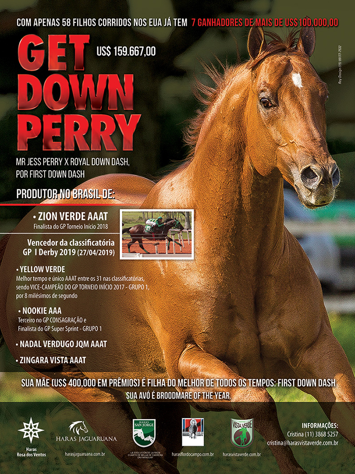 get_down_perry_2019_preview