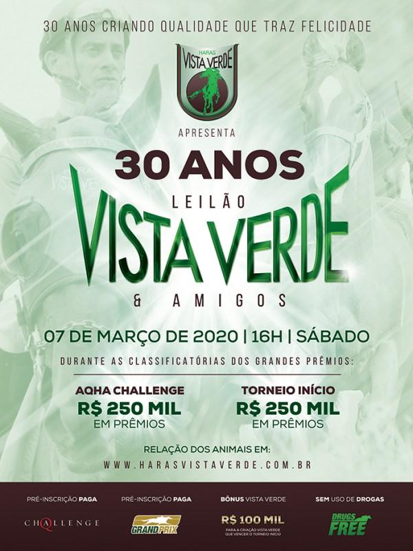 página_dupla_leilão_2020_par