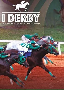 I derby
