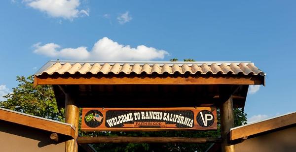 jr rancho calif