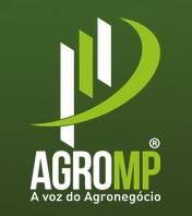 agromp